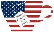 Tennessee Tea Party is Supporting Joe Carr